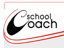 www.schoolcoach.at